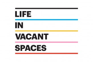 Life in Vacant Spaces