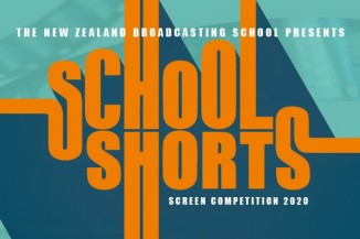 School shorts 2020 web