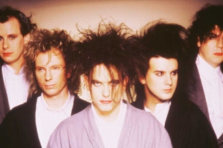 The Cure press 1000 web optimised